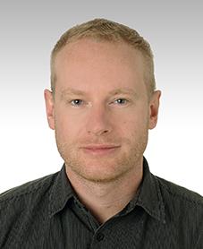 Dr. des. Piotr Sobkowiak