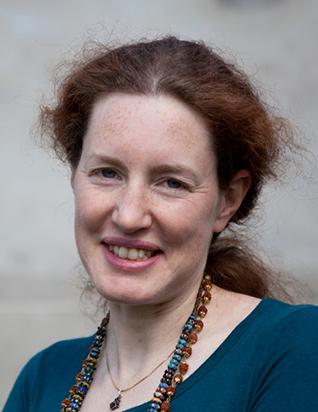Dr. Marion Wettstein